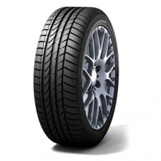 DUNLOP 235/35R19 91Y SP MAX RT MO XL-2016